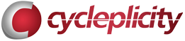 Cycleplicity Promo Code