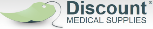 Discount Medical Supplies Promo Code