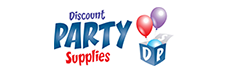 Discount Party Supplies Promo Code