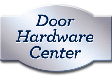 Door Hardware Center Promo Code