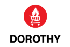 We Are Dorothy Promo Code