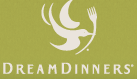 Dream Dinners Promo Code