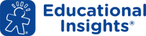Educational Insights Promo Code