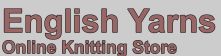 English Yarns Promo Code