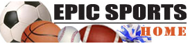 Epic Sports Promo Code
