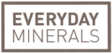 Everyday Minerals Promo Code