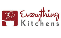 Everything Kitchens Promo Code