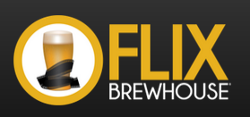 Flix Brewhouse Promo Code