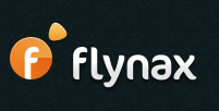 Flynax Promo Code