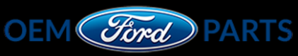 Ford Parts Promo Code