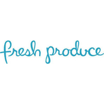 Fresh Produce Clothes Promo Code
