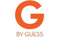 G By Guess Promo Code