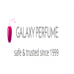 galaxyperfume.co.uk