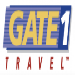 Gate 1 Travel Promo Code