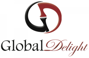 Global Delight Promo Code