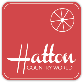Hatton Country World Promo Code