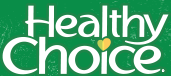 Healthy Choice Promo Code
