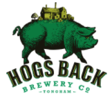 Hogs Back Brewery Promo Code