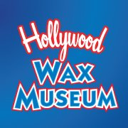 Hollywood Wax Museum Promo Code