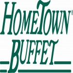 HomeTown Buffet Promo Code
