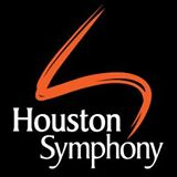 Houston Symphony Promo Code