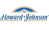 Howard Johnson Promo Code