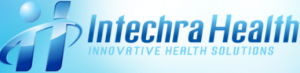 Intechra Health Promo Code