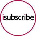 Isubscribe Promo Code