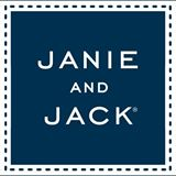 Janie And Jack Promo Code