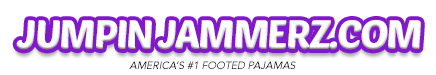 Jumpin Jammerz Promo Code
