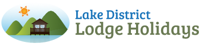 Lake District Lodge Holidays Promo Code