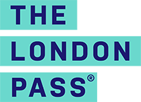 The-london-pass Promo Code