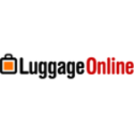 Luggage Online Promo Code