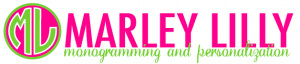 Marley Lilly Promo Code