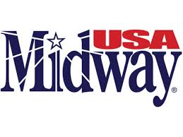 MidwayUSA Promo Code