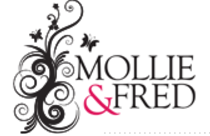 Mollie & Fred Promo Code