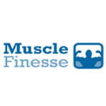 Muscle Finesse Promo Code