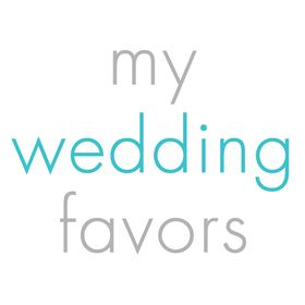 My Wedding Favors Promo Code