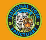 National Tiger Sanctuary Promo Code