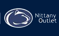 Nittany Outlet Promo Code