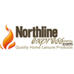 Northline Express Promo Code