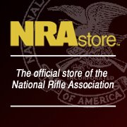 NRA Store Promo Code