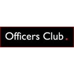 Officersclub Promo Code