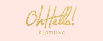 Oh Hello Clothing Promo Code