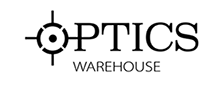 Optics Warehouse Promo Code
