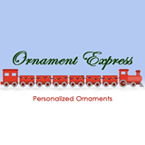 Ornament Express Promo Code
