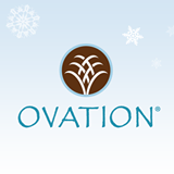 Ovation Cell Therapy Promo Code