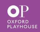 Oxford Playhouse Promo Code