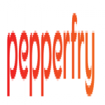Pepperfry Promo Code