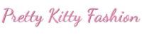 Pretty Kitty Fashion Promo Code